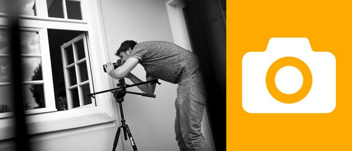 agenturwerk-bild-teaser