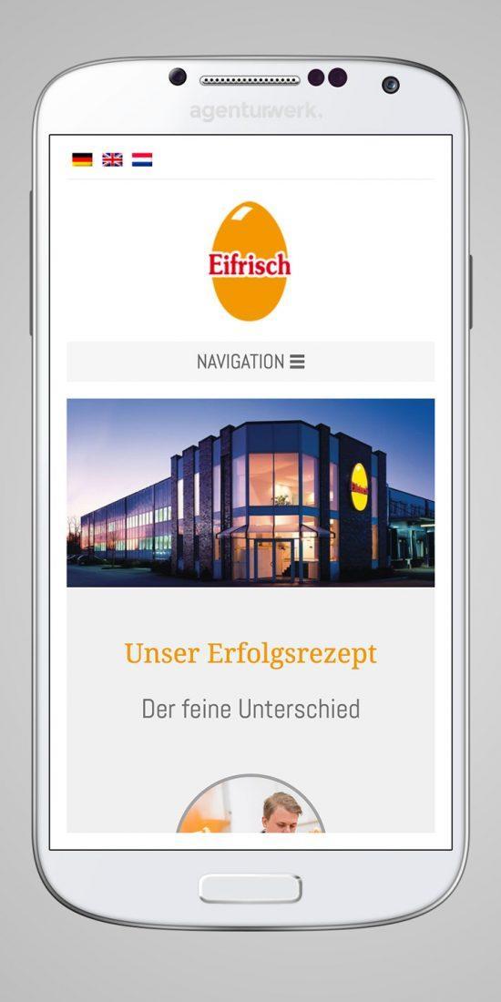 Eifrisch_Galaxy_S4_v2