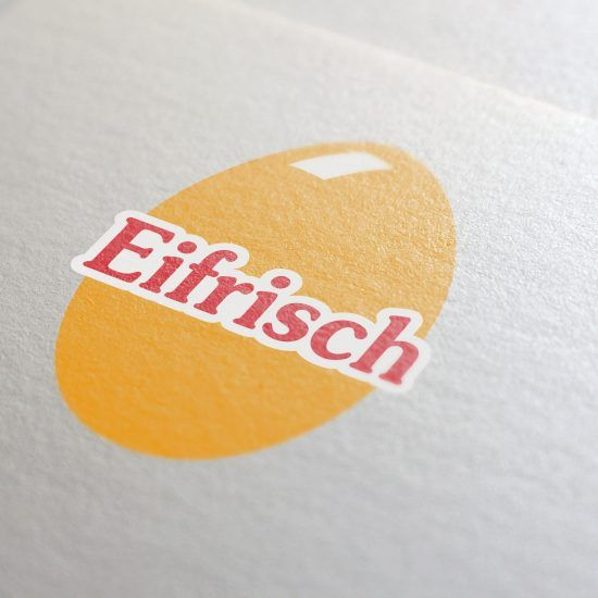 Eifrisch_Logo_v1