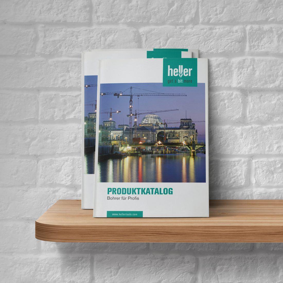 Heller_Katalog_v1