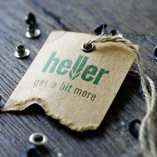Heller_Logo_v1