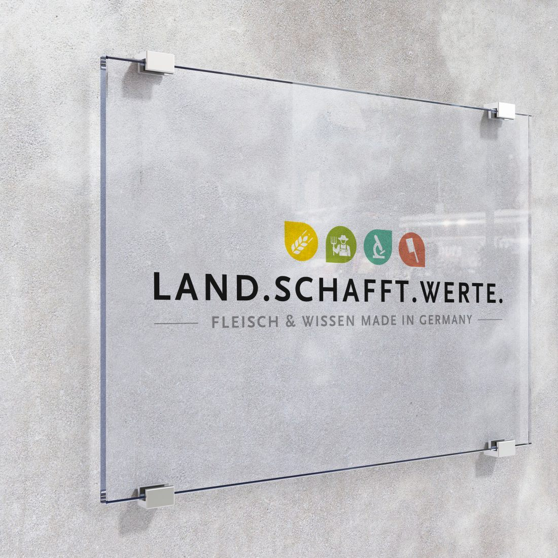 LSW_Schild_Tuer_v1