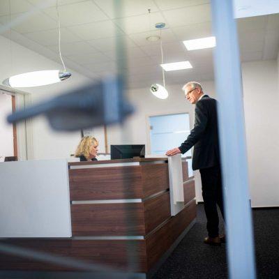agenturwerk-fotografie-bohmann-laing (4)