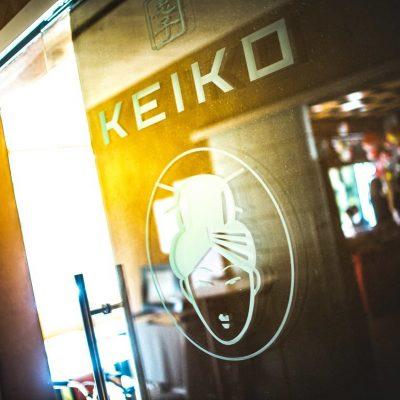 agenturwerk-fotografie-keiko (4)