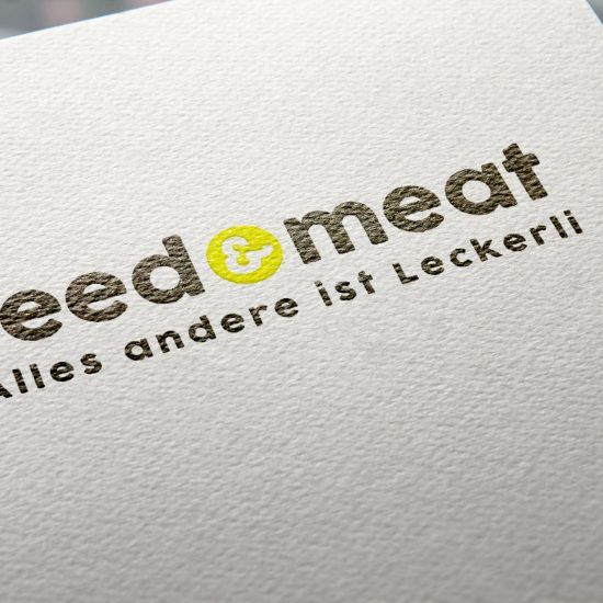 FeedandMeat_Logo_v1