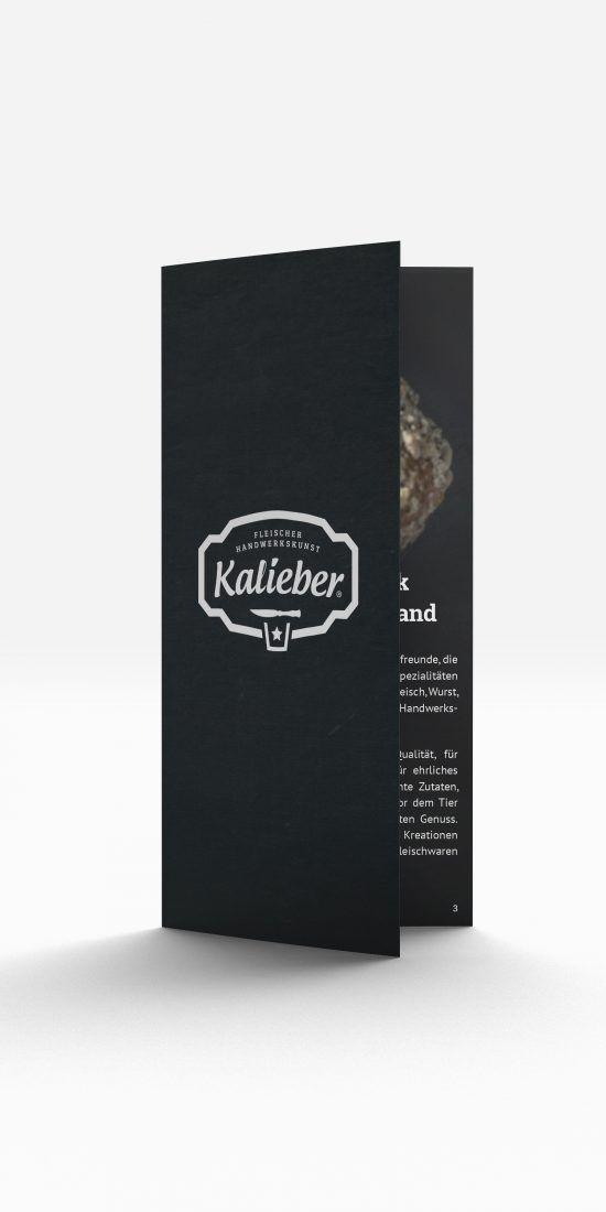 Kalieber_Broschüre_v1
