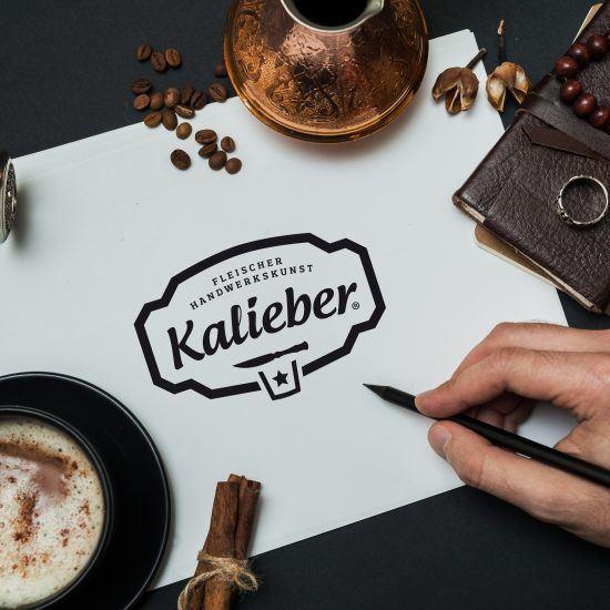 Kalieber_Logo_v1