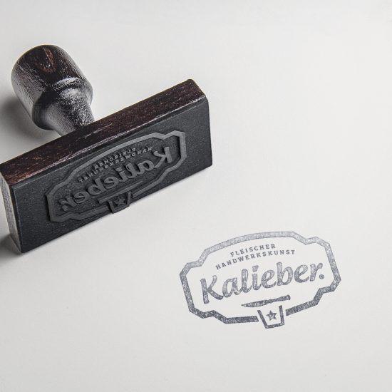 Kalieber_Stempel_v1
