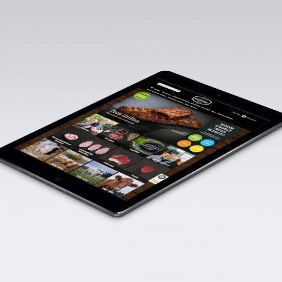 Kalieber_iPad_7_v1