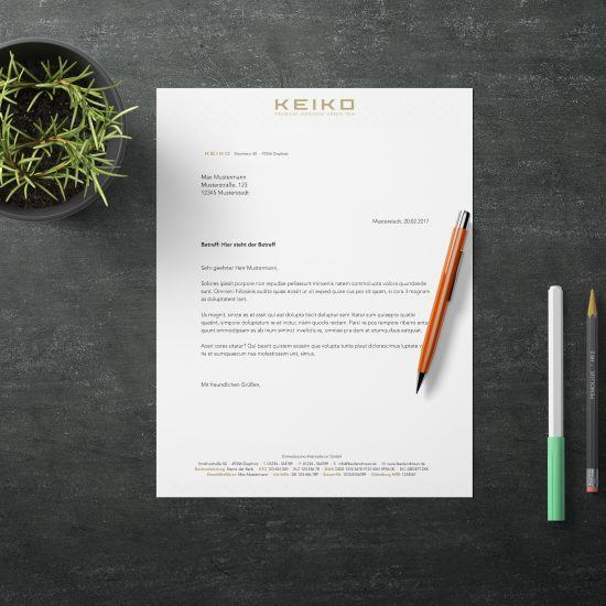 Keiko_Briefbogen_v2