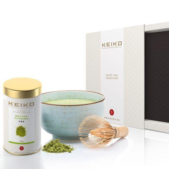 Keiko_Geschenkverpackung_Mockup_01