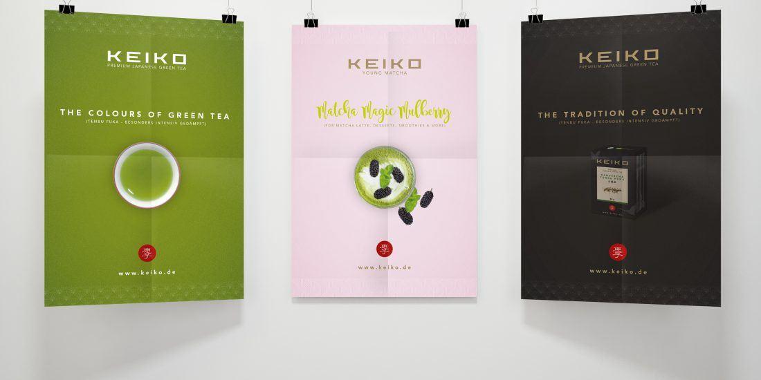 Keiko_Plakate_v1