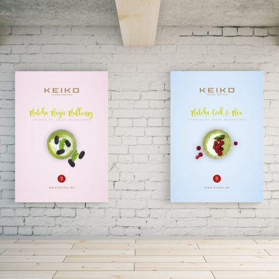Keiko_Plakate_v2