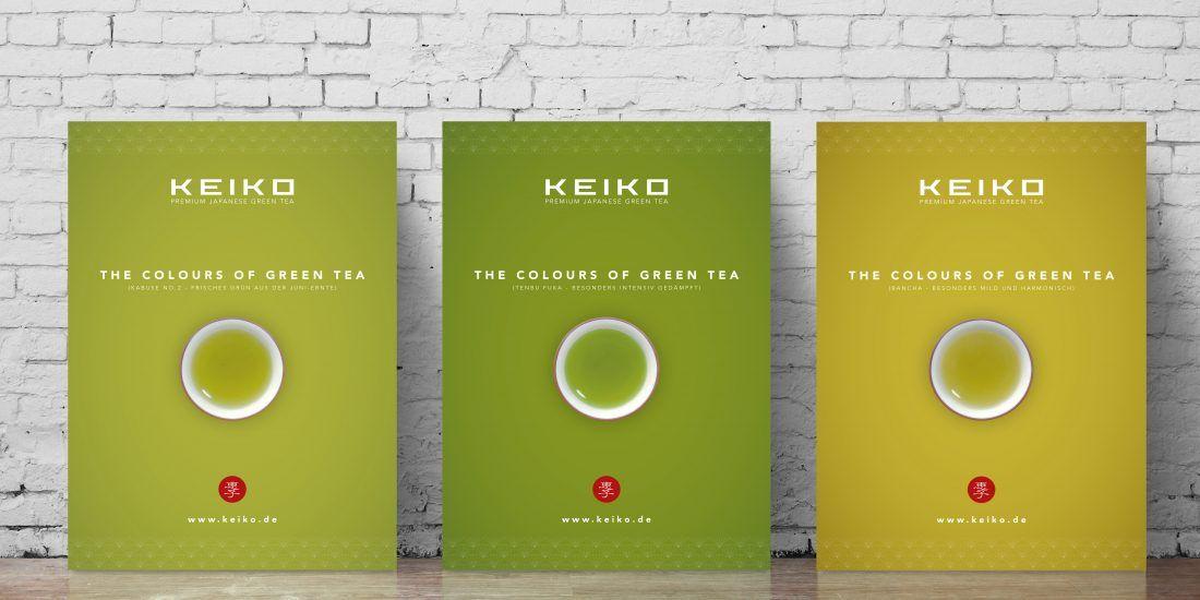 Keiko_Plakate_v3