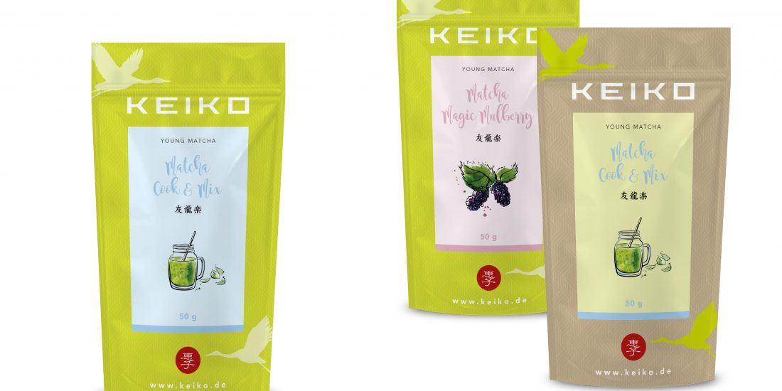 Keiko_Produktverpackungen_Beutel_MatchaMix_01