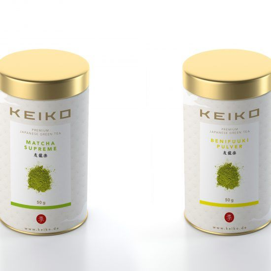 Keiko_Produktverpackungen_Dosen_01
