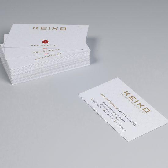 Keiko_Visitenkarte_v2
