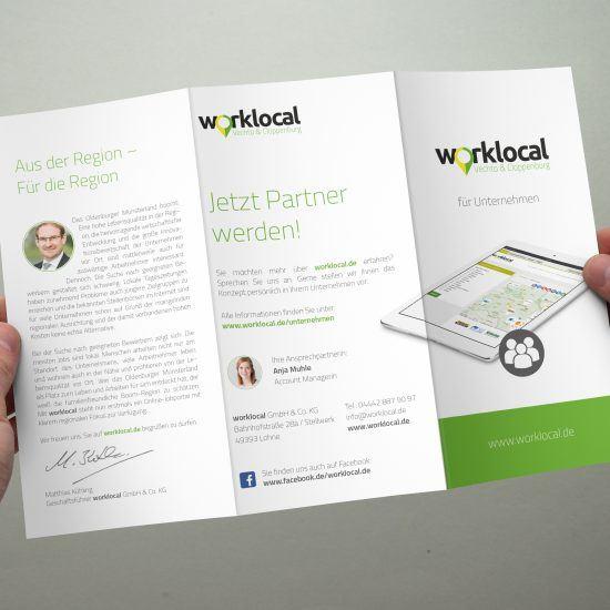 Worklocal_Flyer