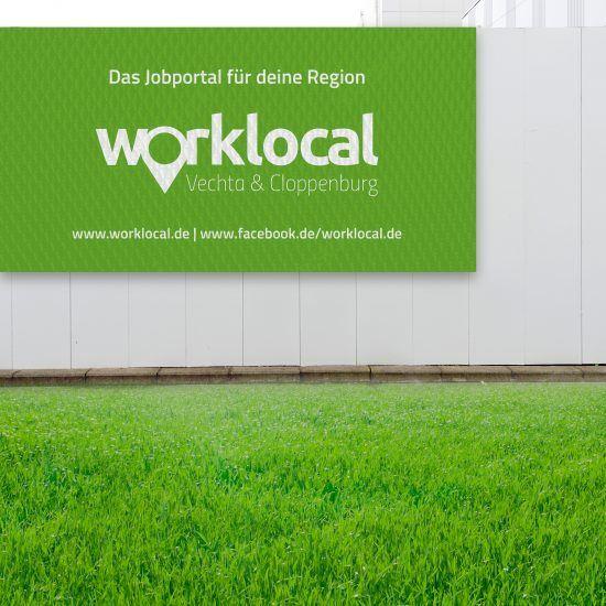Worklocal_MeshBanner