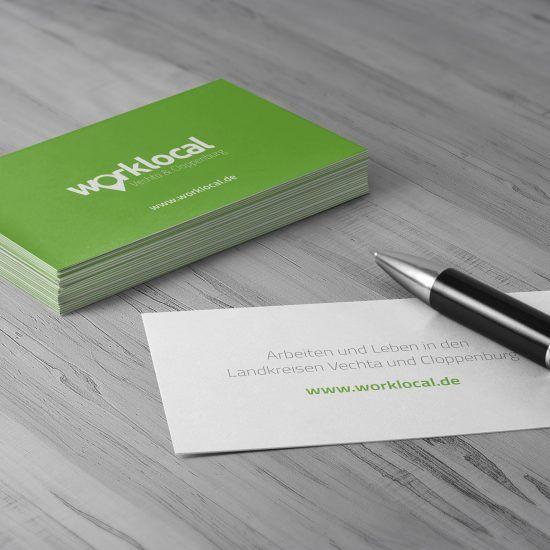 Worklocal_Visitenkarten