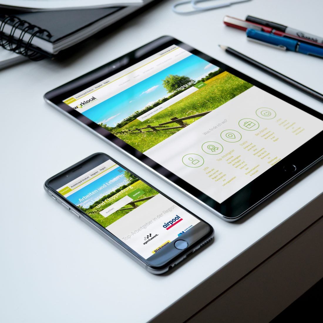 Worklocal_iPad_iPhone_v1
