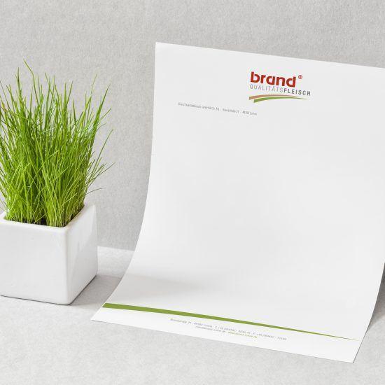 brand_briefbogen_v1