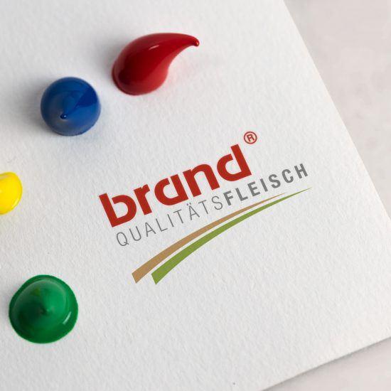 brand_logo_v2