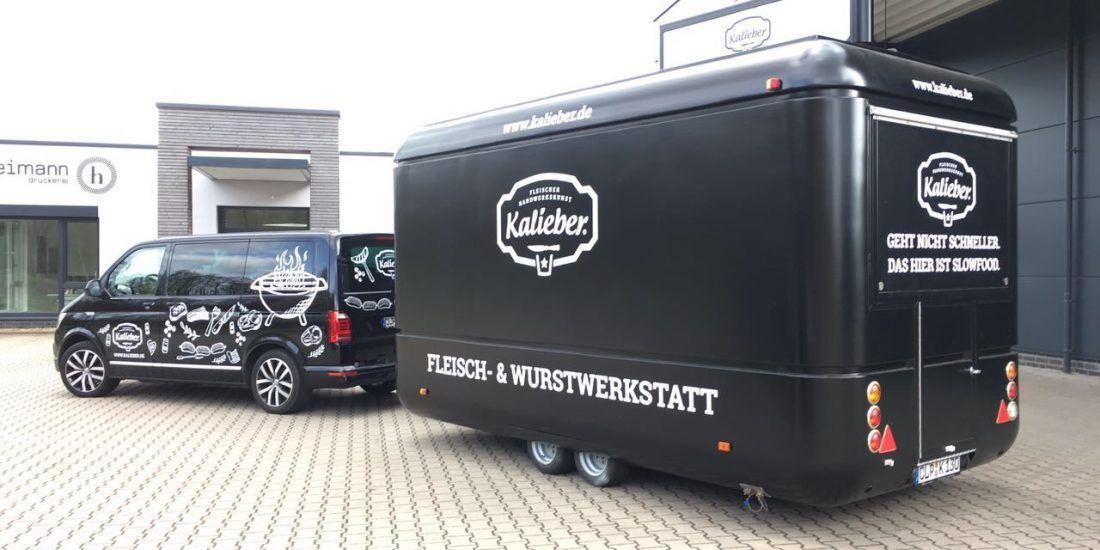 Kalieber-Fleisch-Wurstwerkstatt-1