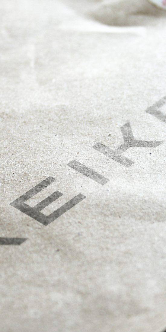 keiko_Logo_v1
