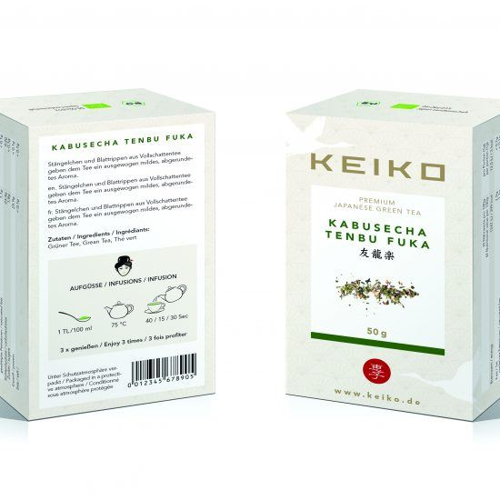 Keiko_Produktverpackungen_Schachtel_01