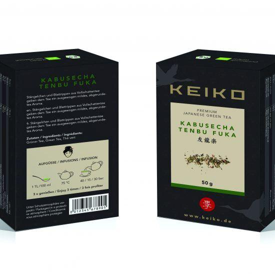 Keiko_Produktverpackungen_Schachtel_01_dunkel