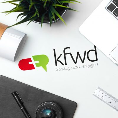 kfwd_Logo_v1