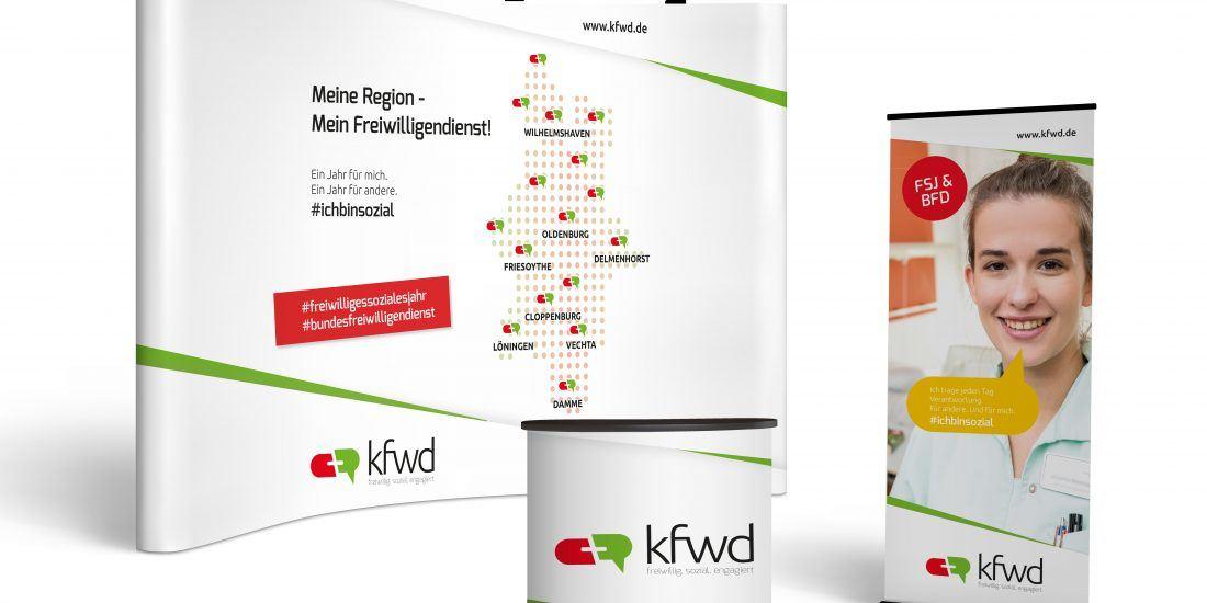 kfwd_Messestand_v1