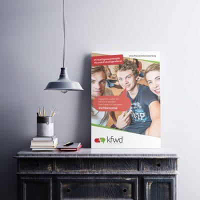 kfwd_Poster_v2