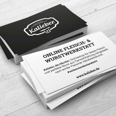 kundenprojekte-kalieber-header