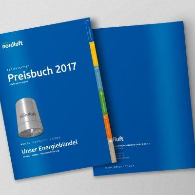 nordluft_Preisbuch_v1