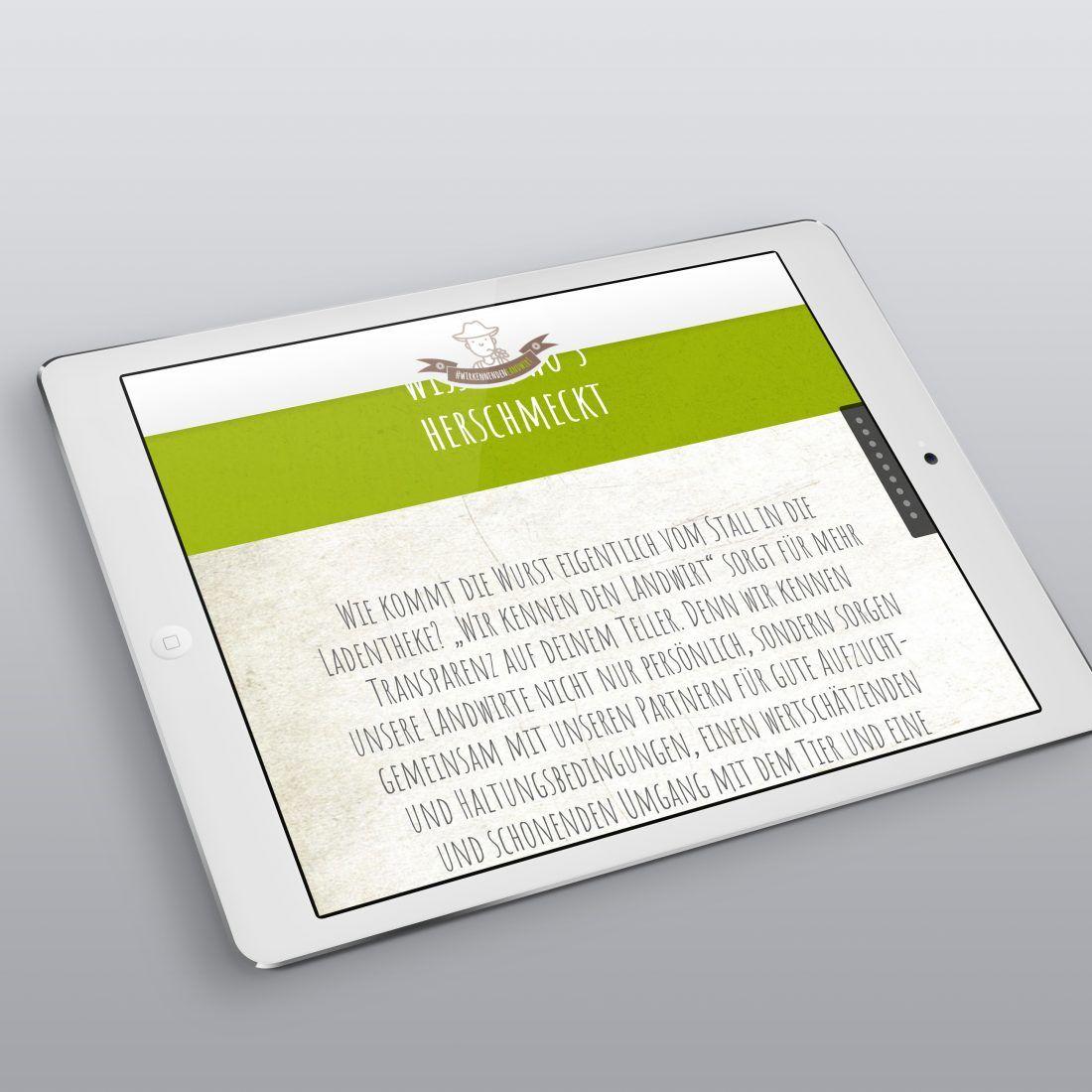 wkdl_iPad_5_v1
