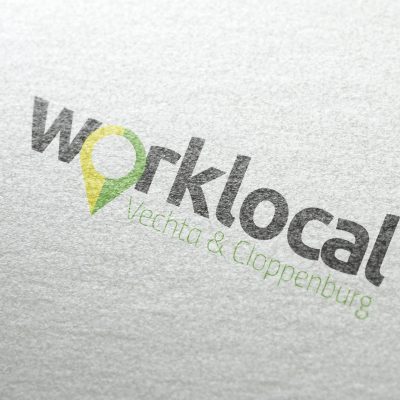 worklocal_Logo_v1