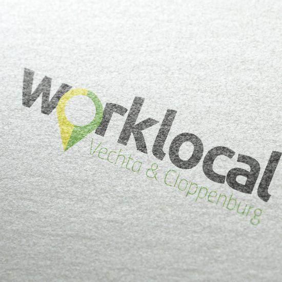 worklocal_Logo_v1