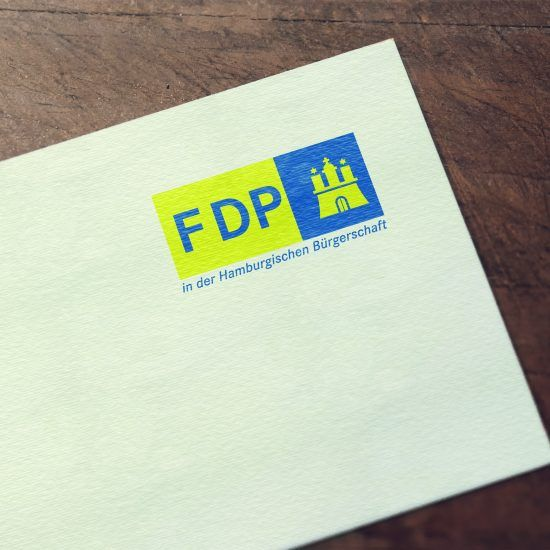 FDPHamburg_Logo_Mockup