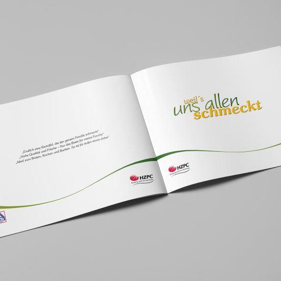HZPC_Booklet_v1