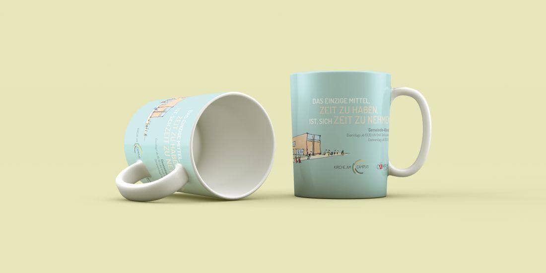 KircheCampus_Kaffeetasse