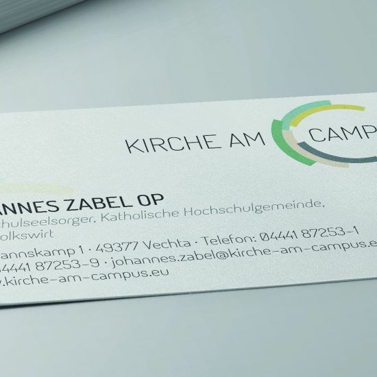 KircheCampus_visitenkarte_Zoom