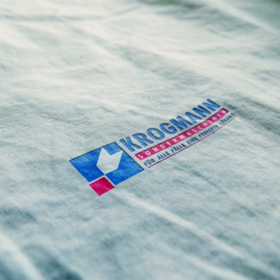 Krogmann-Sondermaschinen_Logo_Mockup