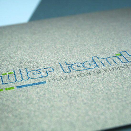 MuellerTechnik_Logo_Mockup