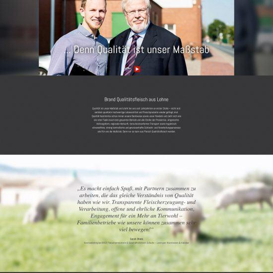 Websitereferenzen_Brand_Startseite