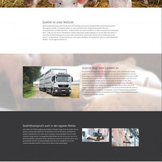Websitereferenzen_Brand_Unterseite