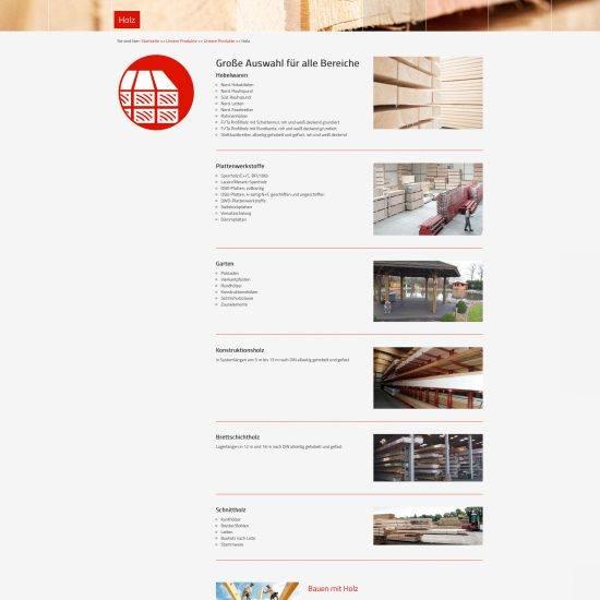 Websitereferenzen_Riesselmann_Unterseite