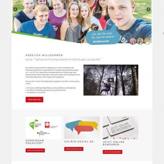 Websitereferenzen_kfwd_Startseite