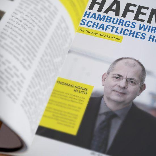 fdp-hamburg_broschuere_v2